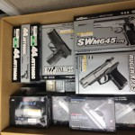 model-gun2